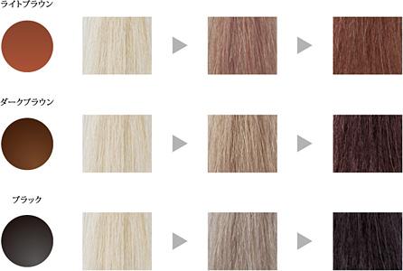 item-kirari_color