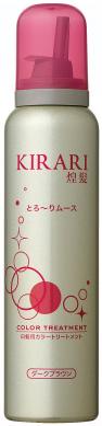 item-kirari_mousse_goods