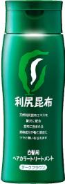 item-rishiri_goods