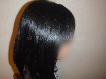 angie-refine-process_introphoto_hairstyle01