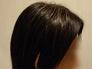 hair_style01a