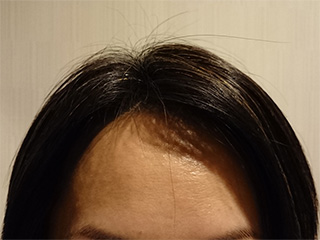 hair_style01d