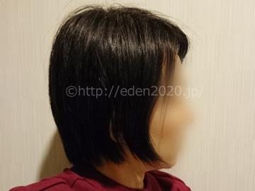 hoshitsuki-kirari-process_introphoto_hairstyle01