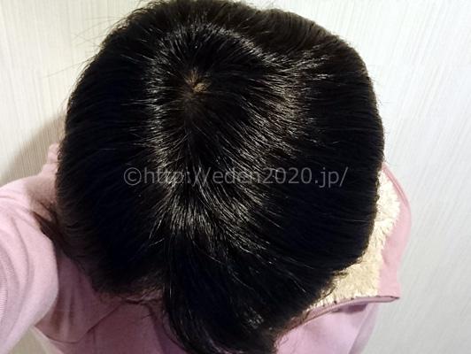 hoshitsuki-lplp-matome_jizokusei02a