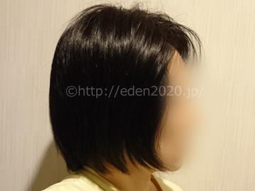 hoshitsuki-lplp-process_introphoto_hairstyle01