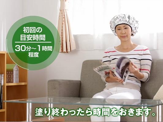 hoshitsuki-rishiri-matome_kantan01