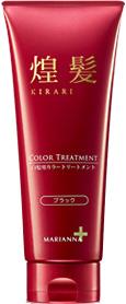item-kirari_goods