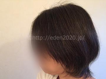 mayomayo-kirari-process_introphoto_hairstyle01