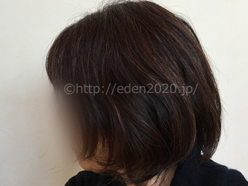 mayomayo-lplp-process_introphoto_hairstyle01