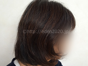 mayomayo-rishiri-process_introphoto_hairstyle01